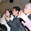 20070106訂婚儀式24.jpg