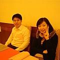 20070127南崁補請 006.jpg