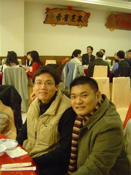 20070127南崁補請 010.jpg
