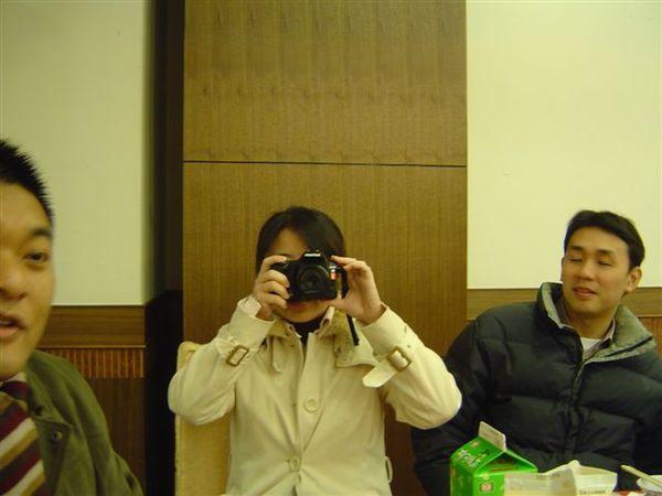 20070127南崁補請 032.jpg