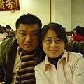 20070127南崁補請 041.jpg