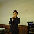 20070127南崁補請 042.jpg
