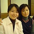 20070127南崁補請 044.jpg