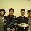 20070127南崁補請 047.jpg