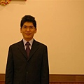 20070127南崁補請 096.jpg