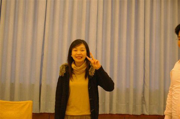 20070127南崁補請 109.jpg