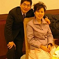 20070127南崁補請 112.jpg
