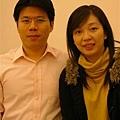 20070127南崁補請 113.jpg