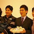 20070127南崁補請 155.jpg