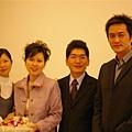 20070127南崁補請 181.jpg
