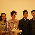 20070127南崁補請 190.jpg