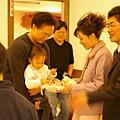 20070127南崁補請 191.jpg
