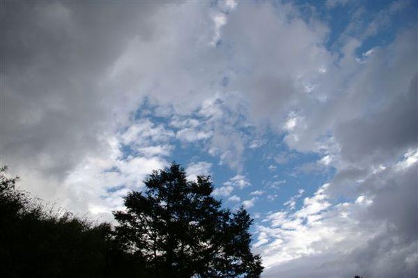 20070323~24八通關行 175.jpg