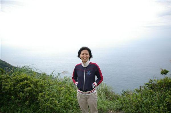 20070501~04花蓮行 003.jpg