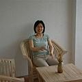 20070501~04花蓮行 018.jpg
