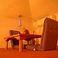 20070501~04花蓮行 028.jpg