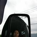 20070501~04花蓮行 051.jpg