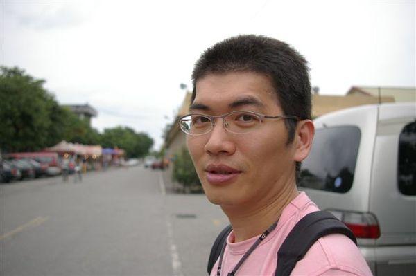20070501~04花蓮行 066.jpg