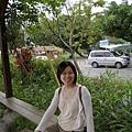 20070501~04花蓮行 071.jpg