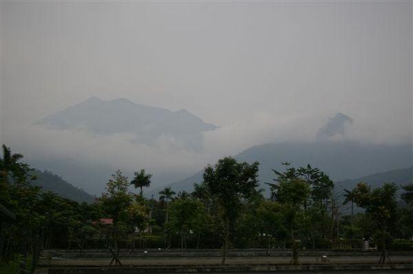 20070501~04花蓮行 072.jpg