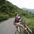 20070501~04花蓮行 084.jpg