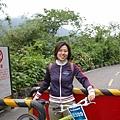 20070501~04花蓮行 085.jpg