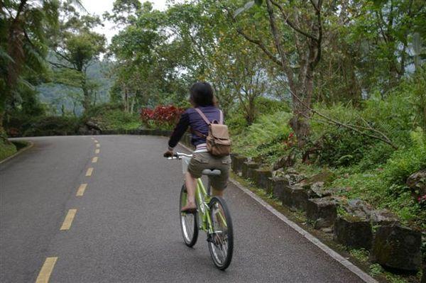 20070501~04花蓮行 111.jpg