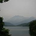 20070501~04花蓮行 112.jpg
