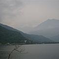 20070501~04花蓮行 119.jpg