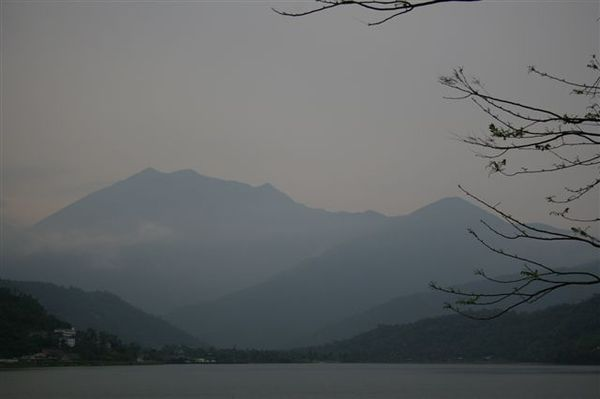 20070501~04花蓮行 124.jpg