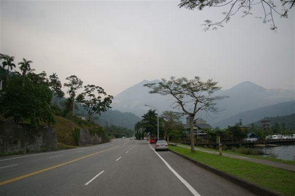 20070501~04花蓮行 126.jpg