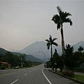 20070501~04花蓮行 127.jpg