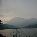 20070501~04花蓮行 135.jpg
