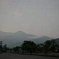 20070501~04花蓮行 142.jpg