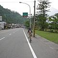 20070501~04花蓮行 143.jpg