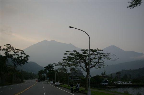 20070501~04花蓮行 151.jpg