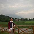 20070501~04花蓮行 156.jpg