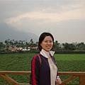 20070501~04花蓮行 157.jpg