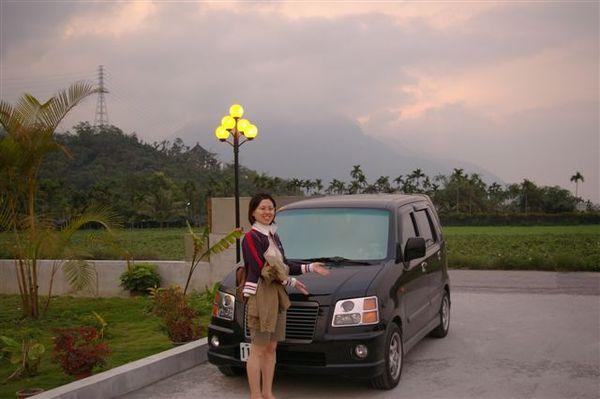20070501~04花蓮行 173.jpg