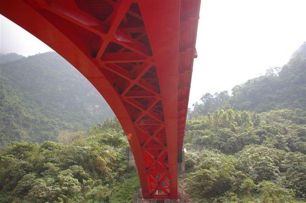 20070501~04花蓮行 223.jpg