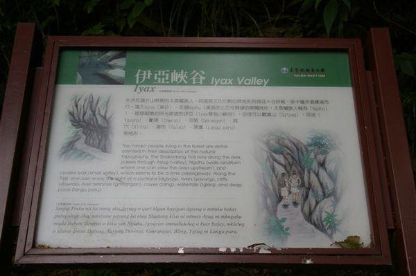 20070501~04花蓮行 234.jpg