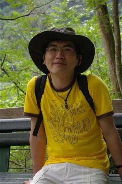 20070501~04花蓮行 253.jpg