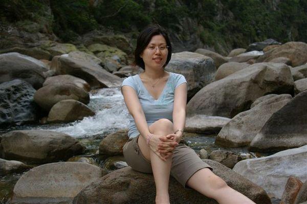 20070501~04花蓮行 310.jpg