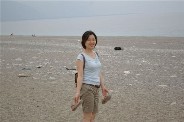 20070501~04花蓮行 374.jpg