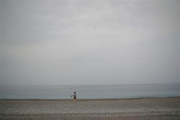20070501~04花蓮行 380.jpg
