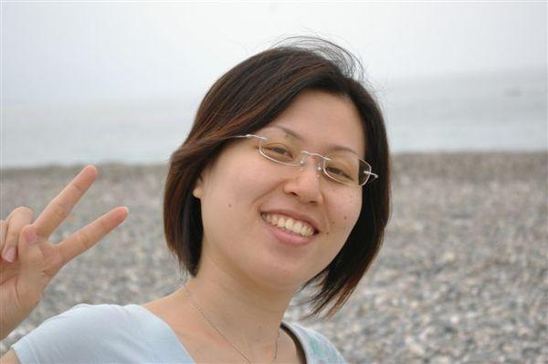 20070501~04花蓮行 402.jpg