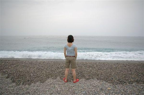 20070501~04花蓮行 424.jpg