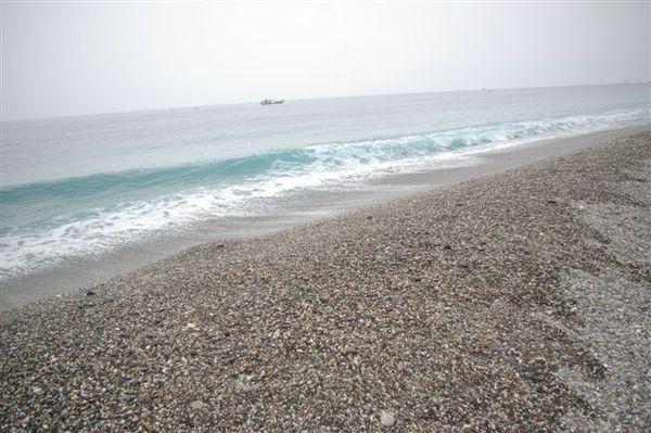 20070501~04花蓮行 431.jpg