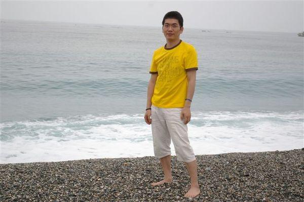 20070501~04花蓮行 434.jpg