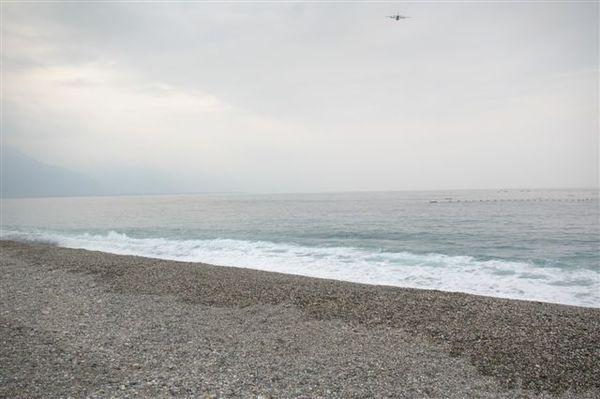 20070501~04花蓮行 457.jpg